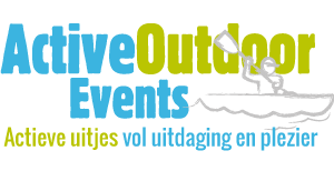 Outdoor Camping Barvaux logo